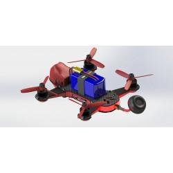 Vortex 150 Mini