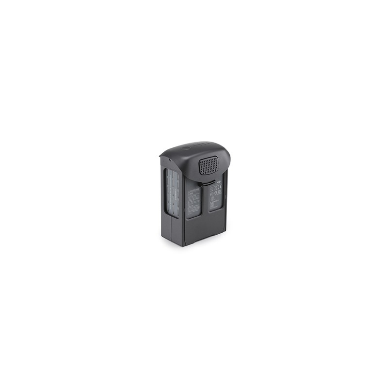 Batterie DJI 5870mAh pour Phantom 4 Pro Obsidiant