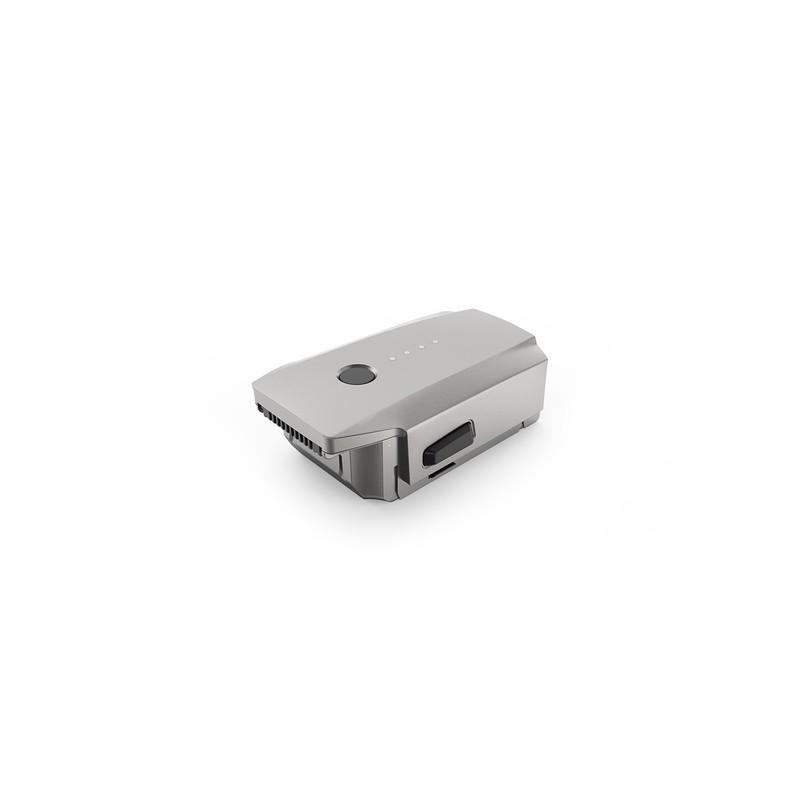 Batterie DJI pour mavic pro