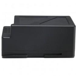 Batterie DJI TB55