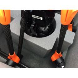 Valise MC-Cases pour Yuneec H520
