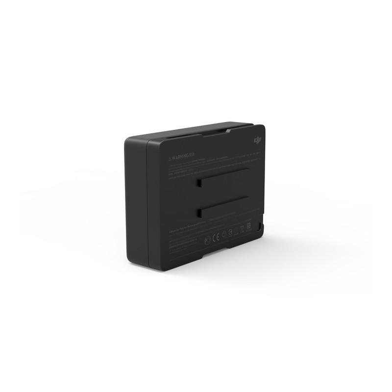 Batterie DJI inspire 2 TB50