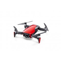 DJI Mavic Air Fly More