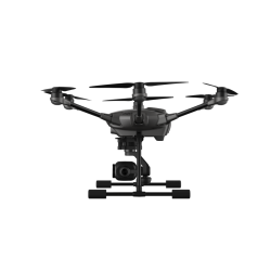 Yuneec Typhoon H Plus RealSense