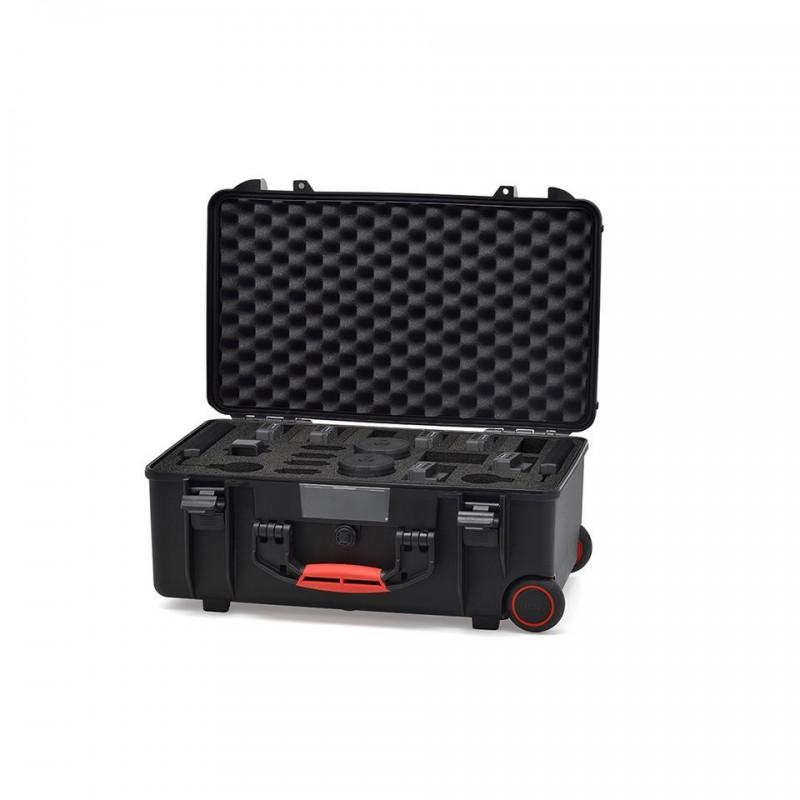 Valise HPRC pour Batterie TB50/ TB55