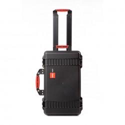 Valise HPRC pour Batterie DJI TB50/ TB55