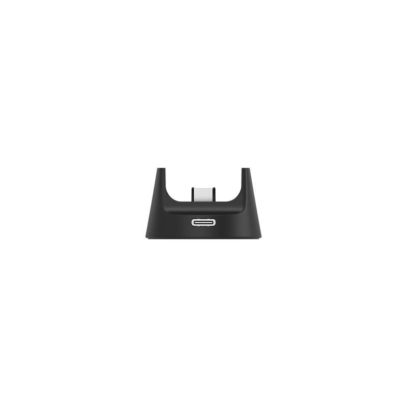 Module sans fil pour DJI Osmo Pocket