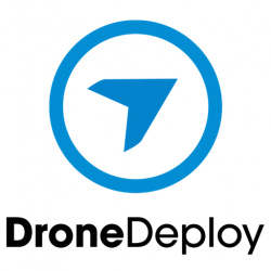 DroneDeploy Business