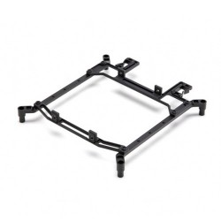 Support pour DJI Manifold 2
