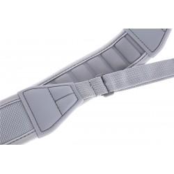 Cordon universel pour radiocommande (gris)