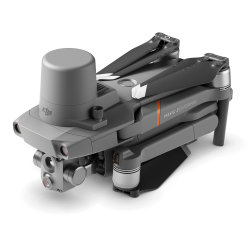 DJI Mavic 2 Enterprise Advanced RTK