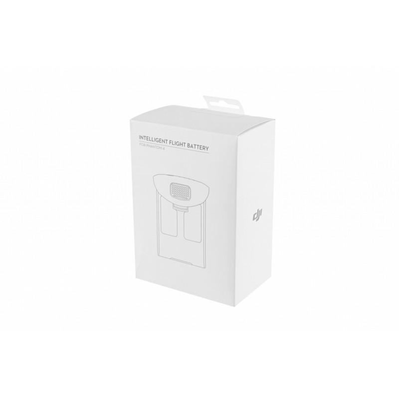 Batterie DJI 5350mAh pour Phantom 4