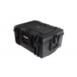 Etui de voyage DJI pour batterie de Matrice 100/Matrice 600