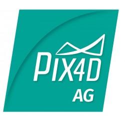 Pix4D Ag
