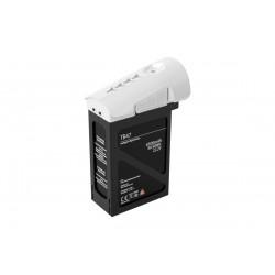 Batterie DJI Inspire 1 TB47
