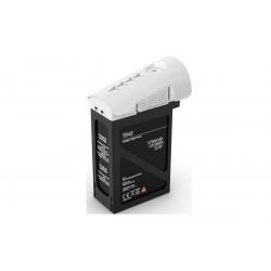 Batterie DJI pour Inspire 1V2.0 TB48