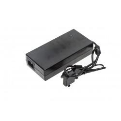 Inspire 1V2.0 - Chargeur DJI 180 watt