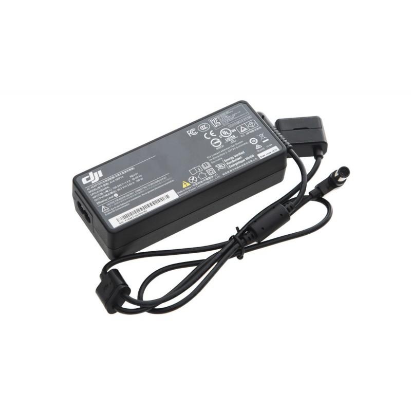 Inspire 1 - Chargeur DJI 100 watt
