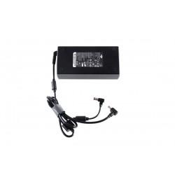 Inspire 2 - Adaptateur secteur 180W (sans câble d'alimentation AC)