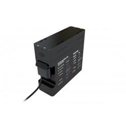 Inspire 1 - Station de recharge pour batterie