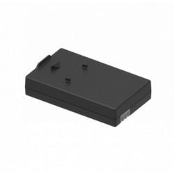 Batterie 550 mAh pour Parrot Mambo