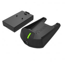 Batterie + Chargeur pour Parrot Mambo