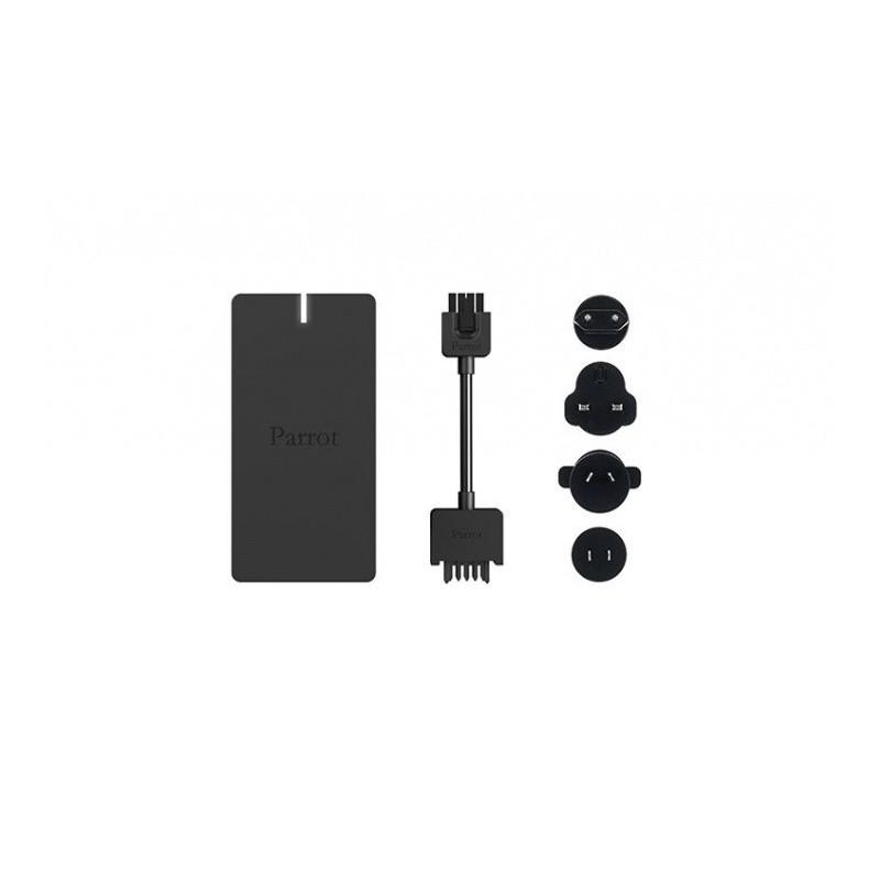 Chargeur de batterie pour Bebop 2