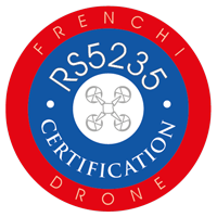 Certification RS5235