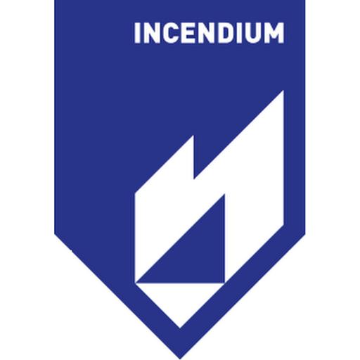 Logo de la marque du produit