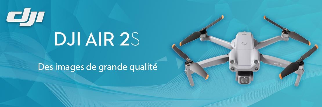 Air 2S